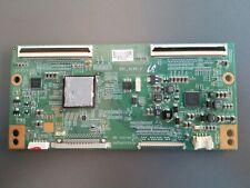 Original 55''  Sony KDL-55EX720 Logic Board EDL_4LV0.3 For LTY550HJ03 Screen