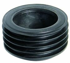 FLOPLAST 110mm Universal Rainwater Adapter for Soil Pipe