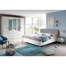 Schlafzimmer-Sets aus Esche günstig kaufen | eBay