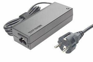 001 Netzteil für Packard Bell Easy Note LS44HR LS44SB LX86 MH36 MH45 ML61 19V
