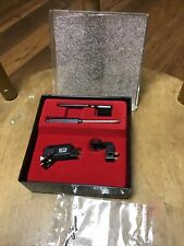 Realistic Shure RXT6 cartridge (stylus suitable for M97XE) in original case