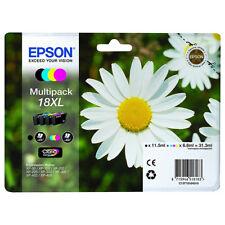 Epson cartucho Multipack T18xl Xp225/322/422