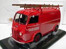 Feuerwehr Modellautos, - LKWs & -Busse von im Maßstab 1:18