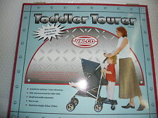 Valco  Toddler Tourer Buggy Board Pram Buggy Stroller Child Ride On