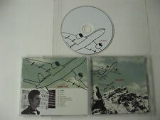 Simeon Ross - iceland - CD Compact Disc