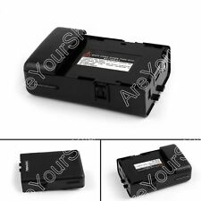 1Pcs PMNN4001 Battery Case For Motorola GP63 GP68 GP688 Radio Walkie Talkie B1