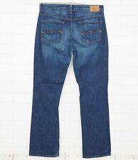 Tommy Hilfiger Jeans Donna Tgl W31 - L32