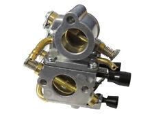 Carburateur Carb FITS STIHL TS410 TS420
