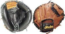 "Shoeless Joe Pro Select 34"" Catcher's Baseball Glove PS3400CMR"