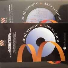 Various - Midem '96 - 30 Anniversary (CD, Comp, Pro CD - 158