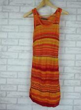 Ralph Lauren Dresses for Women with Knit