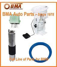VDO Car  Truck Fuel Pumps for BMW 320i  eBay