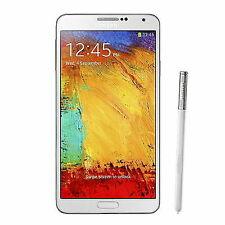 Unlocked Cell Phones & Smartphones