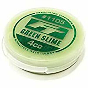 Team Associated Factory Green Slime AS1105