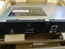 Smart SBID-G4-XTM SmartBoard HDMI & USB Touch Connectivity 8070i / 8084i / 6065i