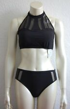 *** Opera Swim Fashion*** Damen Bikini-Set Gr. 42 D  *** UVP: 93 €