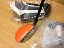Cobra Graphite Shaft Stiff Flex Golf Clubs