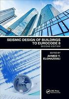 Seismic Design of Buildings to Eurocode, Paperback by Elghazouli, Ahmed (EDT)...