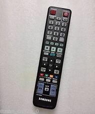 AK59-00104R Remote Control for SAMSUNG BD-C6500 BD-C5500 BD-D5700 BD-D5300 DVD