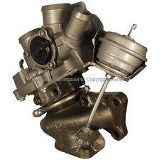 Turbocharger Right Quality-Built T2029 fits 13-14 Ford F-150 3.5L-V6