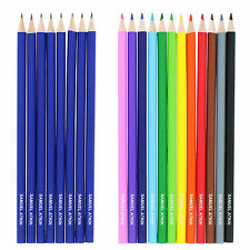 Personalised Colouring Pencils - Free Personalisation - Childrens, Birthday