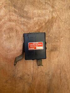 Toyota hilux surf 1991 ln61 suv 2.4 td 4wd Aisin 4WD Control ECU 89533-35021
