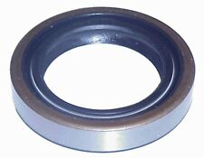 Transfer Case Output Shaft Seal Front,Rear PTC PT3946