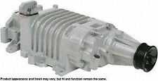 Remanufactured Supercharger Cardone Industries 2R101