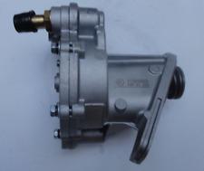 VW 2.4D-2.5 TDI TRANSPORTER / T4/LT/ CRAFTER 30-50 VAKUUMPUMPE UNTERDRUCKPUMPE