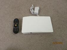 Tivo Bolt 1Tb (1000Gb) 4 tuner 4K resolution with slide pro remote