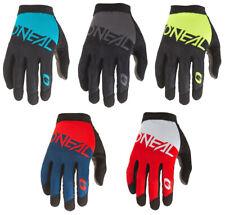 Oneal AMX ALTITUDE Handschuhe 2019 Feeride Enduro DH langfinger gloves