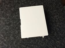 Servis M3101A washing machine pump access cover