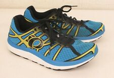 Pearl Izumi EM Road M3 Running Shoes US Men's 9 EU 42.5 GREAT Fast Shipping LOOK