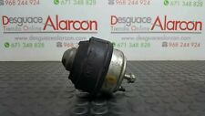457292 SUPPORT MOTEUR VOLVO XC90 | 30680751
