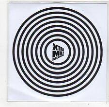 (FO593) Billy The Kid, Phone Bills / The Quarry - 2014 DJ CD