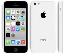Apple iPhone 5c - 8GB - White (Verizon) A1532