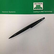 VECTRON Touchpen + NEU +