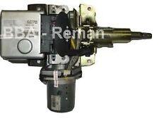 Colonne de Direction Assistée Fiat Punto 26106971 Réparation