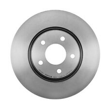 Brembo Front Left or Right 296mm Brake Disc Rotor For Chevrolet Saturn Pontiac
