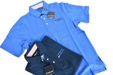 Herren-Freizeithemden & -Shirts aus Denim in normaler Größe