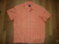 AIGLE chemise taille L  100% coton