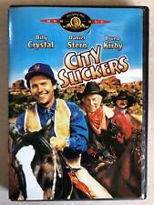 City Slickers (Dvd, 1991, Contemporary Classics) - F0428