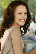 Rachel Mcadams As Claire Cleary In Wedding Crashers 11x17 Mini Poster