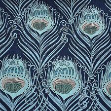 Liberty Crafts 100% Cotton Fabric