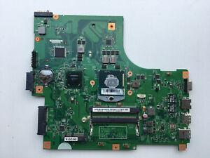 Medion Akoya E6224 Laptop Intel Motherboard 48.4MY01.011