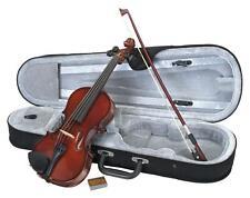 00027881 - violin Tamaño 1/4 de estudio con accesorios Classic cantabile