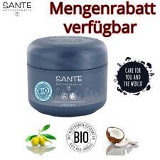 Naturkosmetik Haarwachs SANTE  Mit Kokosöl & Bienenwachs Bio-Extrakte ? 50 ml ?
