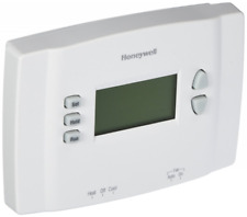 Honeywell Digital 5-2 Day Programmable Thermostat RTH2300B