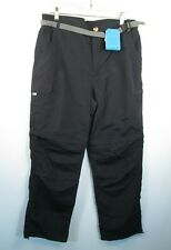 Spexial Outdoor Pants Mens Size L Convertible Zip-off Nylon Lightweight NWT