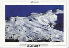 BORMIO - BORMIO 2000 E 3000 - VISTA DELLE VISTE - V1992